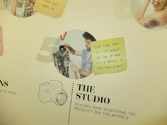 17 Asos-catwalk-studio-disneyrollergirl #artdirection #photography #productiondesign