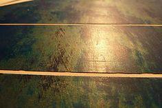 ziat terre chaux platre Gomme Laque, Decoration, Painting, Art, Pisa, Whitewash, Arm Cast, Fresco, Earth