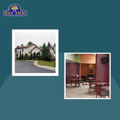 Nest Hotel, Crow's Nest, Hotel Lobby, Beach Hotels, Crows, Bird Watching, Bay Area, Michigan, Vineyard