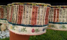 Greek Costumes, Folk Embroidery, Bulgarian, Friendship Bracelets, Jewelry, Fashion, Jewellery Making, Jewlery, Bulgarian Language