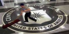 """Top News: """"USA POLITICS: CIA Unveils New Rules Before Trump Sworn Into Office"""" - http://politicoscope.com/wp-content/uploads/2017/01/CIA-Central-Intelligence-Agency-USA-POLITICS-NEWS.jpg - While 1982 guidelines were made public two years ago, sections were blacked out. The updated procedures were posted in full on the CIA's website.  on World Political News - http://politicoscope.com/2017/01/19/usa-politics-cia-unveils-new-rules-for-collecting-information-on-americans/."""