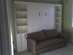 49 best murphy bed photos and plans images in 2018 bed wall fold