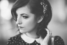Vintage look by Adi Hadade on 500px