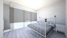 Roomstyler.com - Minimal bedroom