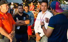 NOTILIBRE TIJUANA, por la libertad de informar.: Imponen récord tenistas