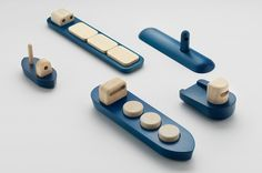 wooden toys by http://permafrost.no
