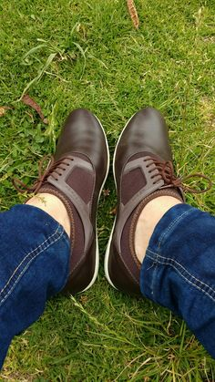 #Discovery #Shoes #By #LuSolé Men Dress, Dress Shoes, Cole Haan, Discovery, Oxford Shoes, Fashion, Men, Formal Shoes, Moda