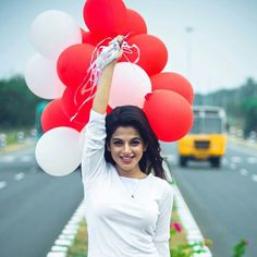 Photograph of Iswarya Menon WORLD BLOOD DONOR DAY - 14 JUNE PHOTO GALLERY  | I.PINIMG.COM  #EDUCRATSWEB 2020-06-14 i.pinimg.com https://i.pinimg.com/236x/1f/77/f4/1f77f4ba44989869542a7466f10b0470.jpg