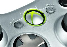 Next Xbox bringing Blu-ray drive, Kinect 2, and 'anti-used-game' system?