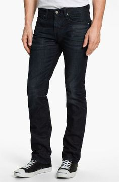 Black Friday deal: AG 'Matchbox' Slim Fit Jeans
