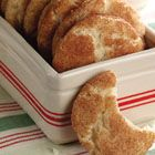 these are great!  Snickerdoodles