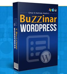 BUZZINAR WORPRESS VIRAL MARKETING SYSTEM BY OMAR & MELINDA MARTIN REVIEW – SUPER-EASY VIRAL TRAFFIC GETTING SOFTWARE TO BUILD A BIG & PROFITABLE LIST SUPER FAST IN JUST 2 SIMPLE STEPS AND MAKE OVER $300,000 PER YEAR IN AUTOPILOT COMMISSIONS