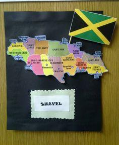 Shavel's spring door tags