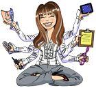 Me Challenges, Anime, Art, Art Background, Kunst, Cartoon Movies, Anime Music, Performing Arts, Animation