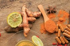 What is the best turmeric supplement to buy for bioavailability? Compare the top-rated brands for curcumin absorption based on clinical data. Turmeric Extract, Turmeric Root, Turmeric Curcumin, Fitness Nutrition, Health And Nutrition, Health And Wellness, Nutrition Shakes, Bone Broth Protein Powder