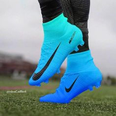 24821b2c3cd Double Tap  cleatcode  soccer Girls Soccer Cleats