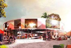 """Scalo Milano: il nuovo """"city style"""" che aprirà per l'Expo"""
