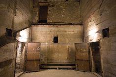 Berlin_Bunker_SubwaySta_007