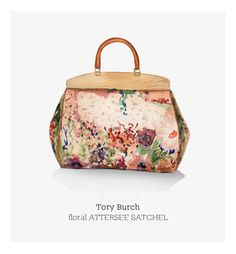 Handbags are a girl's best friend - Watercolors on Behance Girls Best Friend, Best Friends, How To Make Handbags, Satchel Handbags, Watercolors, Tory Burch, Decorative Boxes, Girly, Behance