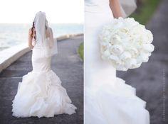 Grove-Isle-Wedding-07   bouquet