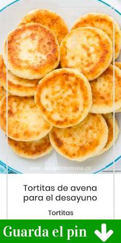 Healthy Breakfast On The Go, Healthy Breakfast Recipes, Easy Healthy Recipes, Healthy Snacks, Apple Recipes, Baby Food Recipes, Mexican Food Recipes, Snack Recipes, Cooking Recipes