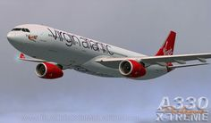 BlackBox Airbus WideBody Prologue 0.81.5 FSX/P3D - Misimulador