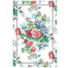 Amazon.com: Ulster Weavers Victoria Cotton Tea Towel: Home & Kitchen