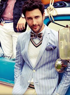 Kentucky derby outfit for guys 98 trend mens fashion 2017 Kentucky Derby Outfit, Gentleman Mode, Gentleman Style, Dapper Gentleman, Sharp Dressed Man, Well Dressed Men, Dandy, Derby Outfits, Men's Fashion