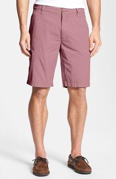#Tailor Vintage           #Bottoms                  #Tailor #Vintage #Canvas #Walk #Shorts              Tailor Vintage Canvas Walk Shorts Red 30                                      http://www.seapai.com/product.aspx?PID=5239793