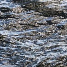 via Instagram v.bredow: #überwasser