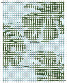 Diy Bracelets Patterns, Thread Bracelets, Cute Bracelets, Animal Sewing Patterns, Alpha Patterns, Round Loom Knitting, Diy Friendship Bracelets Patterns, Handmade Wire Jewelry, Cross Stitch Bookmarks