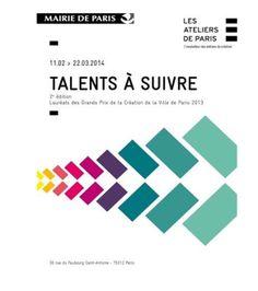 exposition-talents-a-suivre