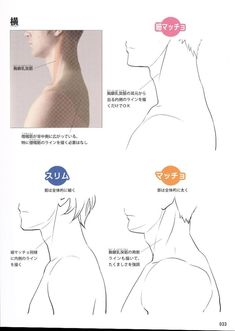 Photo - Reference Guide for Drawing Male Muscles – 160 фотографий - Body Reference Drawing, Guy Drawing, Anatomy Drawing, Anatomy Art, Anatomy Reference, Art Reference Poses, Drawing Tips, Drawing Faces, Drawing Muscles