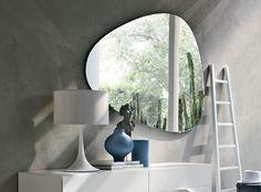 Tonin Casa Specchio Stone 7529-G