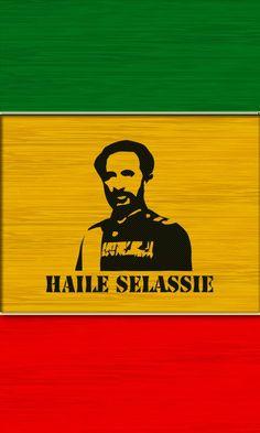 Reggae Art, Reggae Music, Rastafari Art, Rasta Art, Bob Marley Pictures, Damian Marley, Haile Selassie, Emoji Symbols, Frases