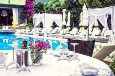 La Piscine Art Hotel, Σκιάθος: Δείτε 29 κριτικές ταξιδιωτών, 559 φωτογραφίες και μοναδικές προσφορές για La Piscine Art Hotel, με ταξινόμηση#3 από 88 ξενοδοχεία Σκιάθος και βαθμολογία 4,5 στα 5 στο TripAdvisor.