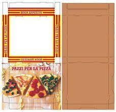 Resultado de imagem para embalagens de espaguete