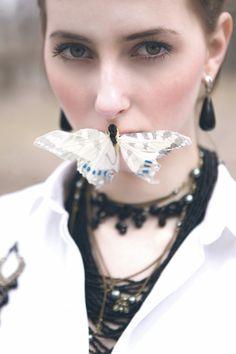 St - olya krams md - Vikki Ph - lyudmila eremina  #model #fashion #fashionphotography