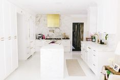 Be Too Trendy - The Worst Thing You Can Do When Renovating A Home - Photos