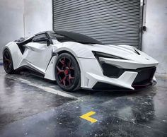 9 764 membres, 67 commentaires - Compte officiel W Motors (Wheels &) en . Fast Sports Cars, Super Sport Cars, Super Cars, Fancy Cars, Cool Cars, Virago Cafe Racer, Carros Lamborghini, Lykan Hypersport, Top Luxury Cars