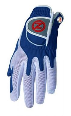 If you are a professional golf player then you probably understand the importance of having good gloves. There are plenty of golf gloves flooding our Golf Knickers, Best Gloves, Golf Day, Club Face, Golf Player, Ladies Golf, Girls Golf, Women Golf, Kids Girls