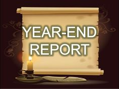 FireKeepers International End of Year Report 2019 Chief Joseph, End Of Year, Current Events, Prayers, Blessed, Fire, Peace, Youtube, Prayer