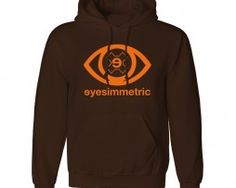 sudadera eyesimmetric 100% algodón, ojo. www.eyesimmetric.com #skate #skateboard #skateshop #skateordie #sk8 #skatewear #skateclothing #hoodie