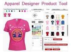 T Shirt Designer Tool | 20 Best T Shirt Designer Tool Images On Pinterest Instruments
