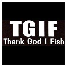 Basic Shark Fishing Tips Fishing Signs, Fishing Quotes, Fishing Life, Fishing Humor, Fly Fishing, Fishing Stuff, Going Fishing, Crappie Fishing Tips, Walleye Fish Recipes