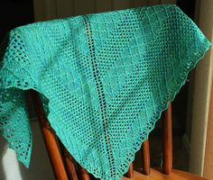 We Like Knitting: Nancy & Judy - Free Pattern