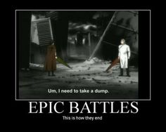 Yup, this is the awesomeness of Gintama!