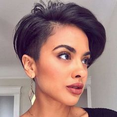 Nice 50 Best Hairstyles for 2018 You Must Tryhttps://cekkarier.com/50-best-hairstyles-2018-must-try.html