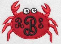 Frames   Apex Embroidery Designs, Monogram Fonts & Alphabets
