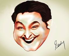 #cartoon #cartoonist #caricature #caricatures #cintiq #wacomcintiq #photoshop #kapilsharma #kapilsharmashow #india #indians #indiandesigner #graphicdesigner #photoshop #design #art #funny #funnycartoons #funsorta #drawings #hindi #indiancomedy
